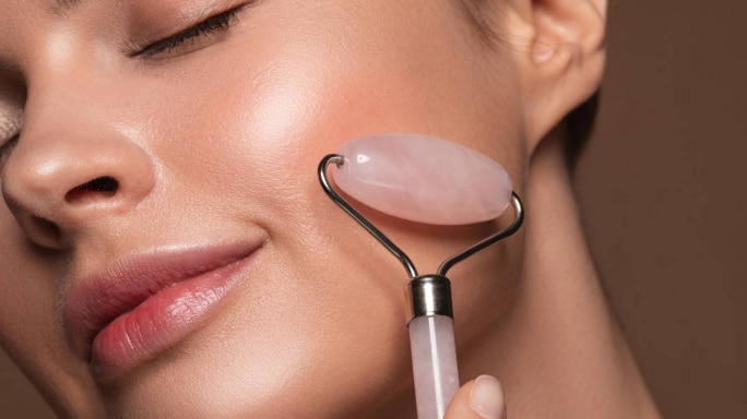 4 Reasons Why A Face Massager Should Be A Beauty Must-Have