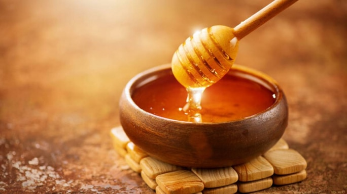 What Makes Honey The Liquid Gold It Is Said To Be