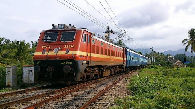 Corona Updates You Must Track: 200 Special Trains To Run From Today, India 7th Worst-Hit Country By COVID-19