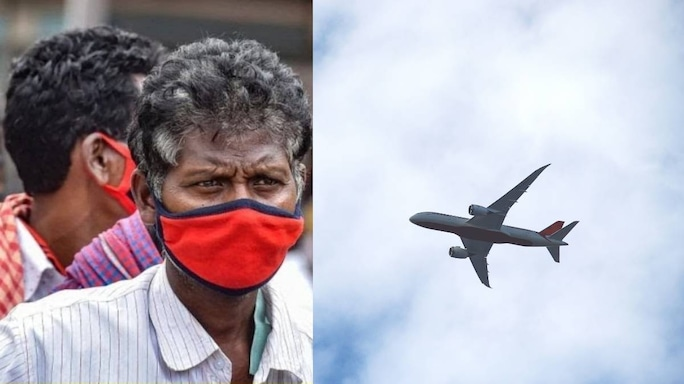 From Karnataka To Rajasthan, Good Samaritans Come To The Aid Of Workers Affected By The COVID-19 Lockdown