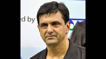 9 Interesting Facts To Know About Badminton Legend Prakash Padukone
