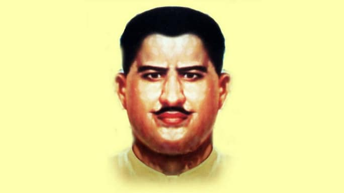 The Life And Death Of Ram Prasad Bismil, The Revolutionary Who Shook The British Empire