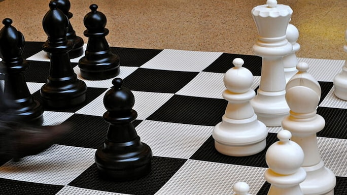 International Chess Day: Tracing The Game's Indian Roots And Its Gradual Evolution