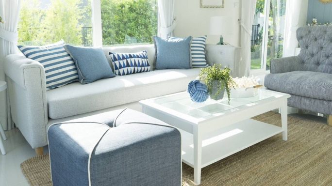 Comfort Cushions You Can Use For Lounging