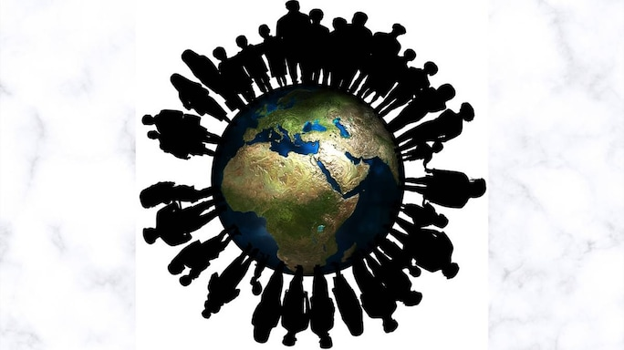 World Population Day 2020: 5 Points That Tell You Why We Need To Check The Exploding Numbers