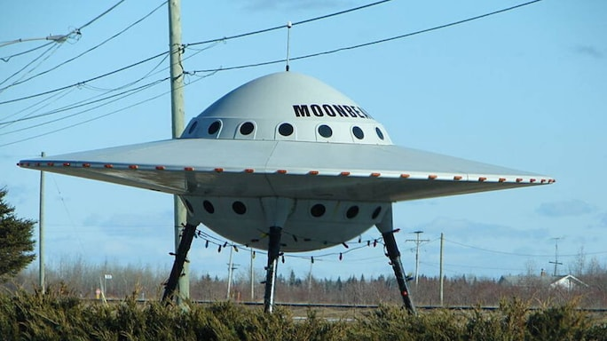 World UFO Day: Seven Fascinating Facts About These Aerial Objects