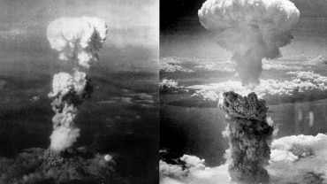 Hiroshima Day: The Events That Led To The Bombing Of The Japanese City And Triggered Another War