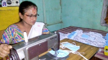 Corona Updates You Must Track: Maharashtra, Andhra Pradesh Record More Than 10,000 Cases In A Day, India Tally At 19.64 Lakh