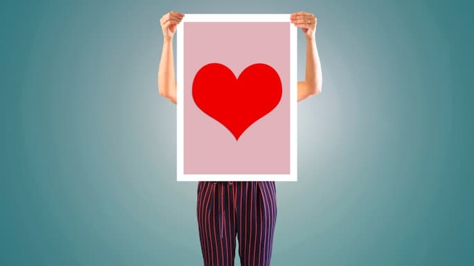 7 Heart Numbers You Should Know