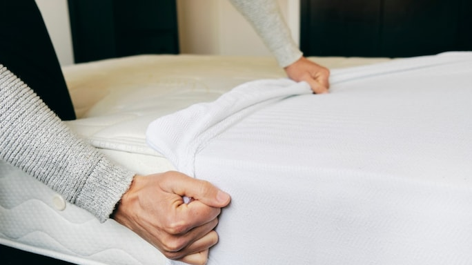 Why Your Mattress Needs Protection