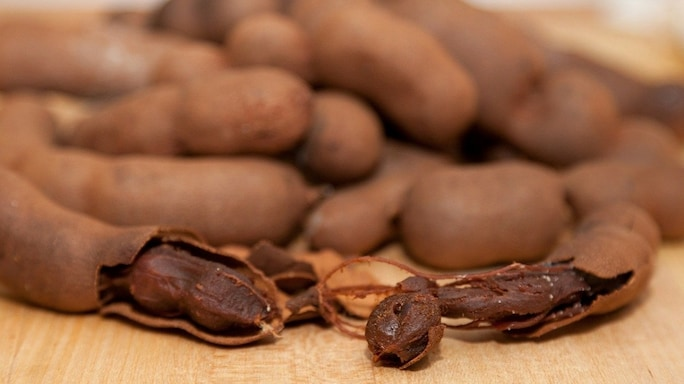 Tamarind: A Sweet And Sour Condiment You Must Savour