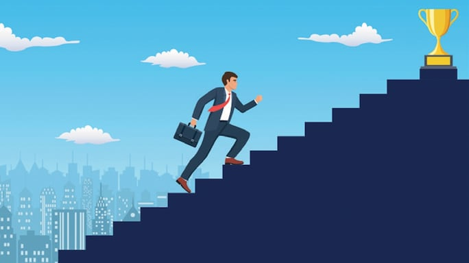 5 Timeless Skills for a Changing Job Market