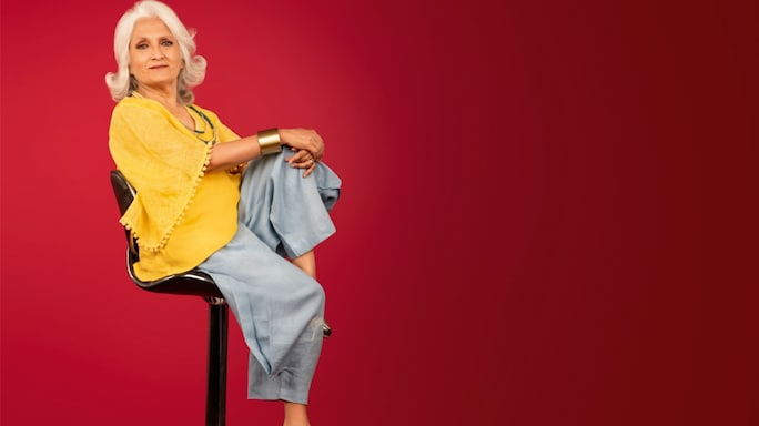 How to Live to 100, And Love It!