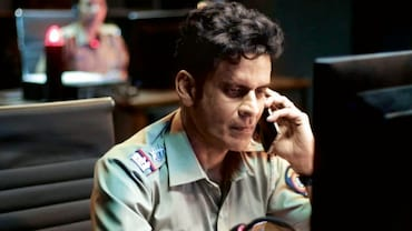 RD Review: Wrong Number