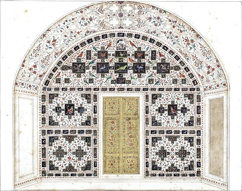 orpheus-panel-diwan-e-aam_031519091635.jpg