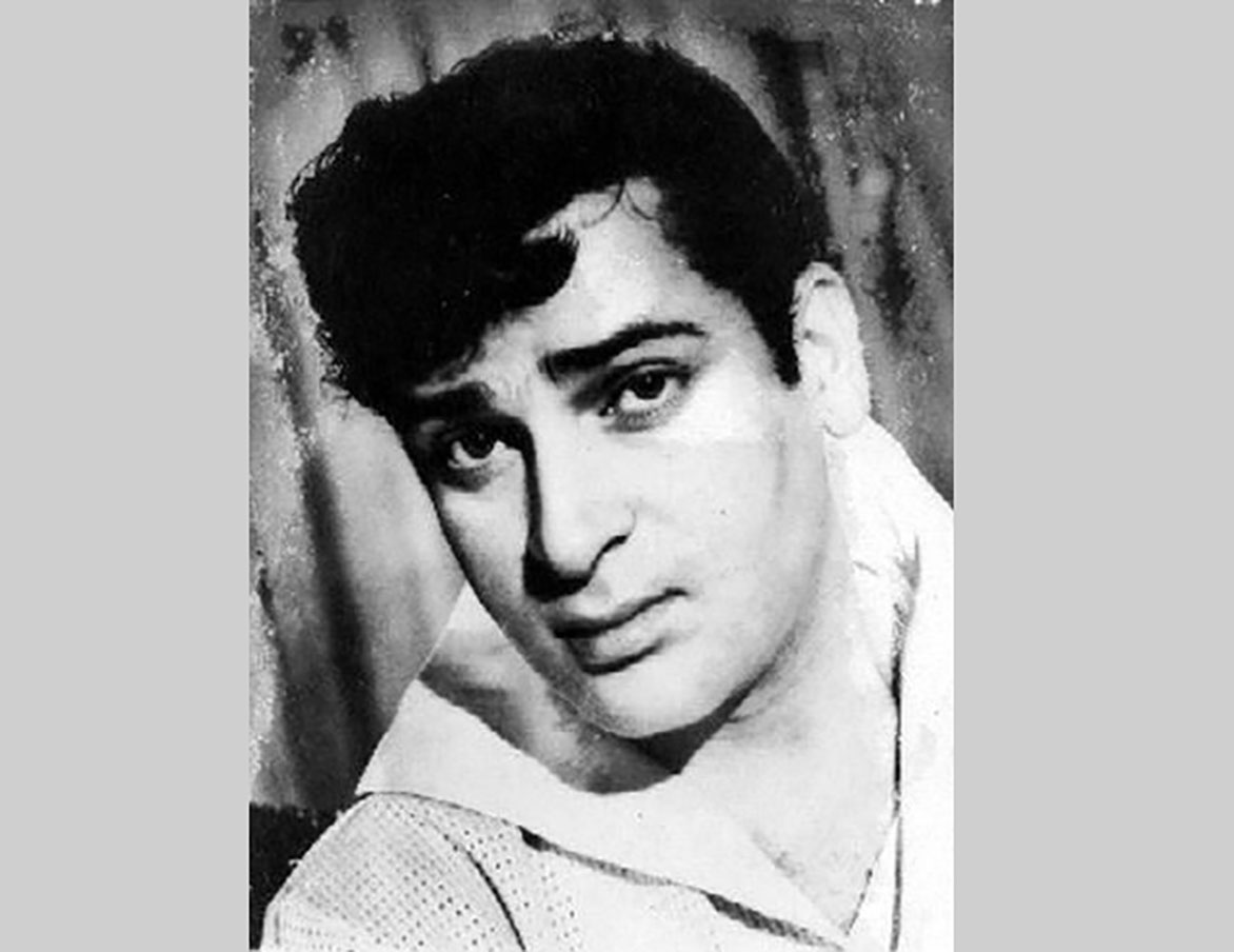 signed_photo_of_indian_actor_shammi_kapoor_2_030719015343.jpg