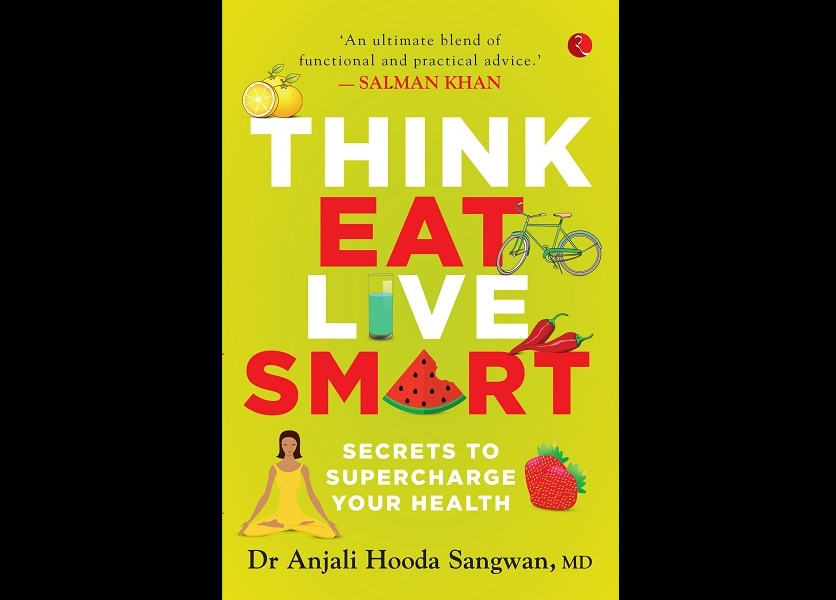 think-eat-live-resize_041619053532.png