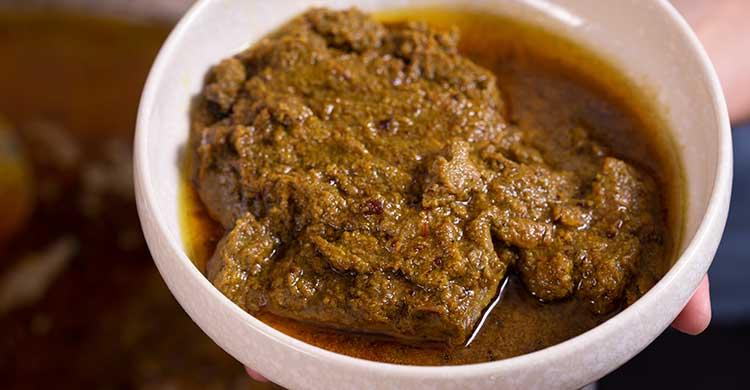beef_chaap_bong_eats_060519115817.jpg