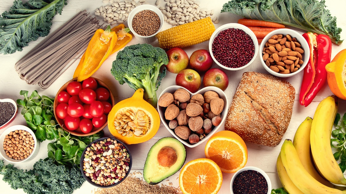 nutrition-iq-2_083019052550.png