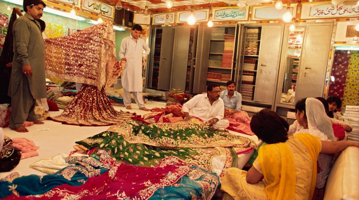 sari-shop_082319030656.png