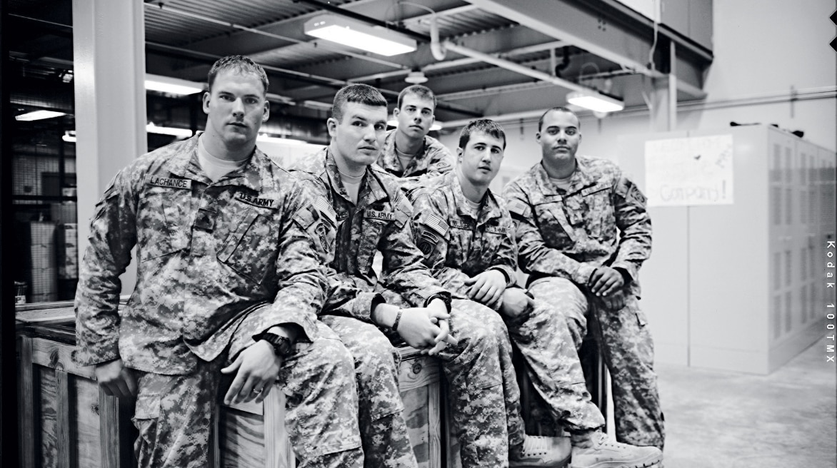 us-army-man-2_083019121619.png