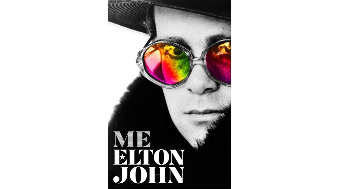 me-elton-john_092719051538.png