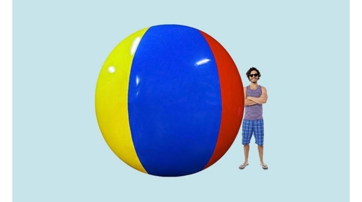 beach-ball_102119043103.png