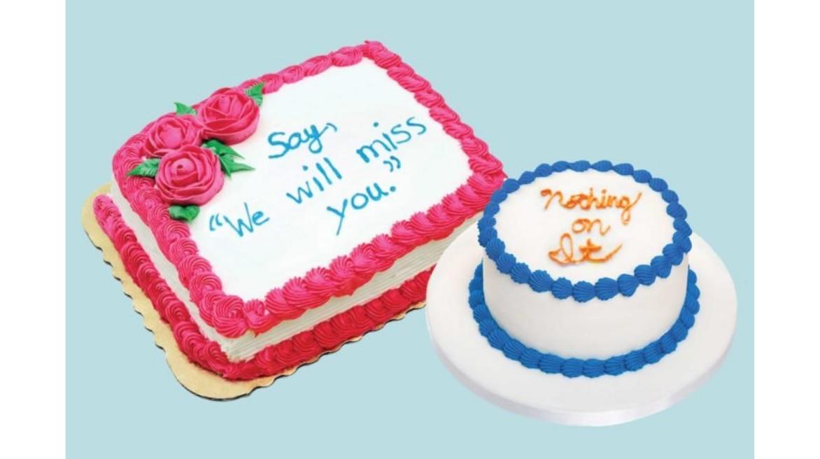 birthday-cake-folly_102119035328.png