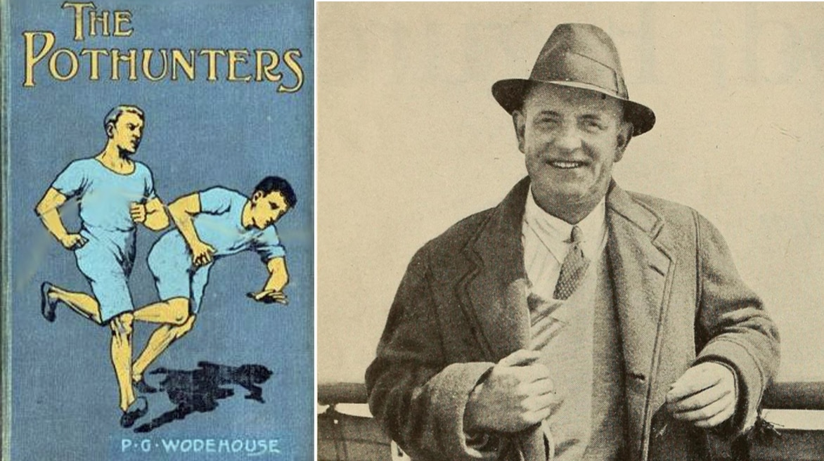 pothunters-and-wodehouse_101519051845.png