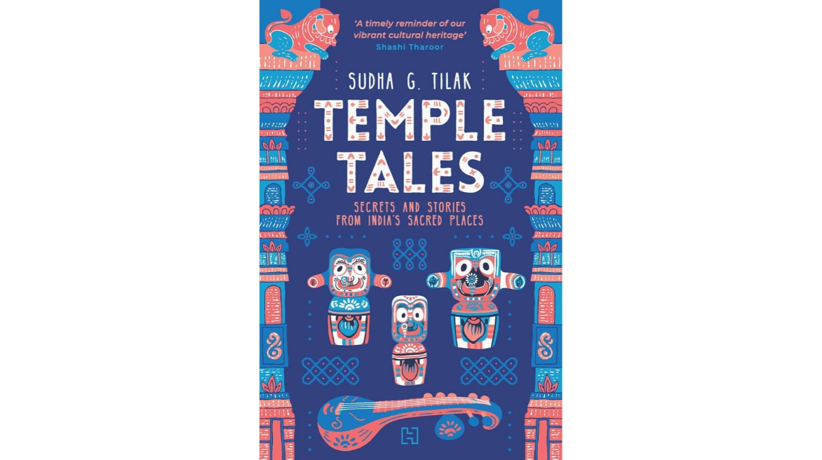 temple-tales-book-cover_102519120939.png
