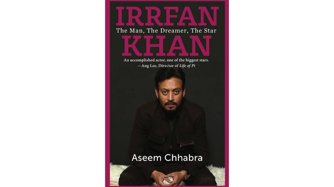 irrfan-khan-book_123119022840.png