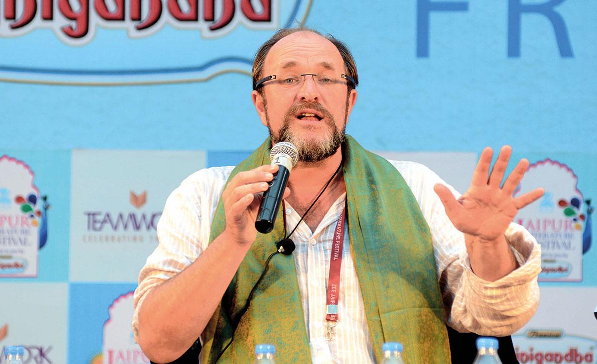 jaipur-literature-festival-pd-230115-16_010220011046.jpg