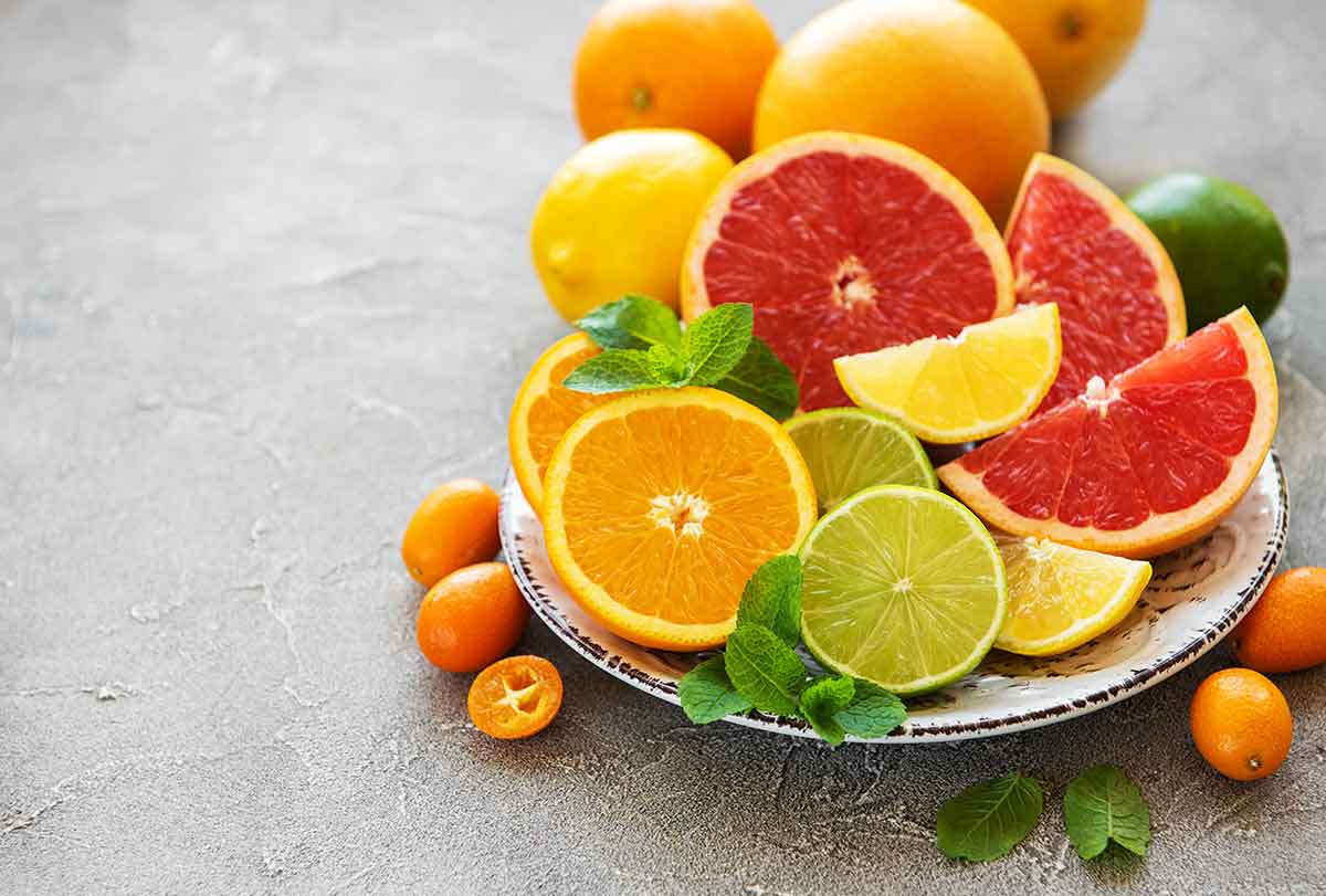 citrus-fruits_031120081640.jpg