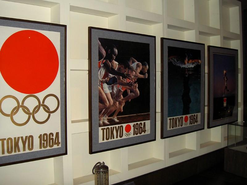 tokyo-1964_032420074609.jpg