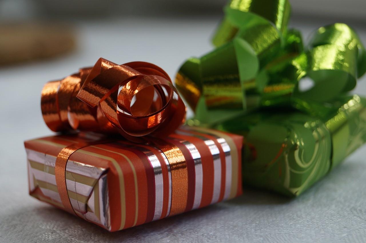 gifts_042220062849.jpg