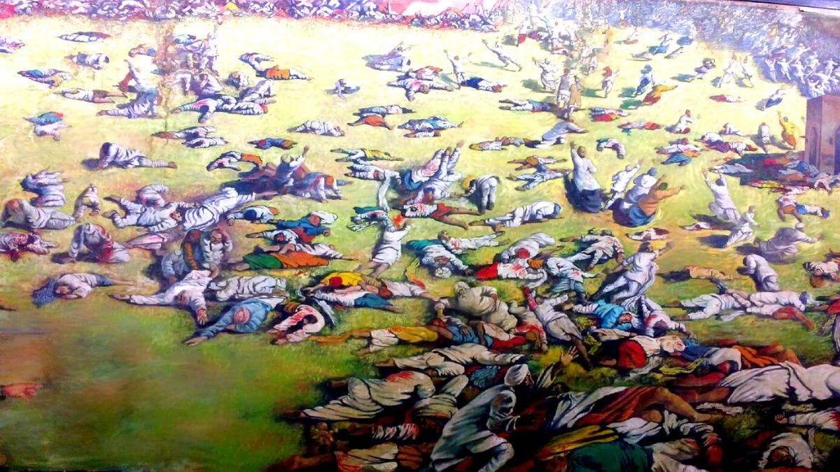 j-bagh-massacre-mural_041320043730.png