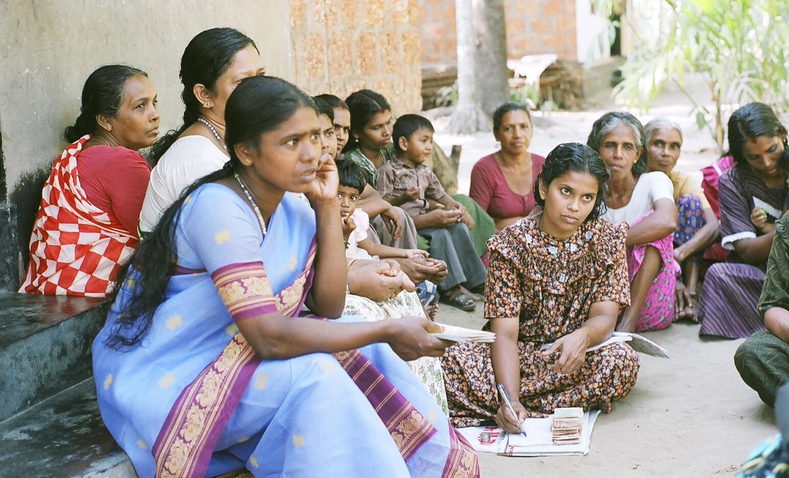 women-empowerment_042420095815.jpg