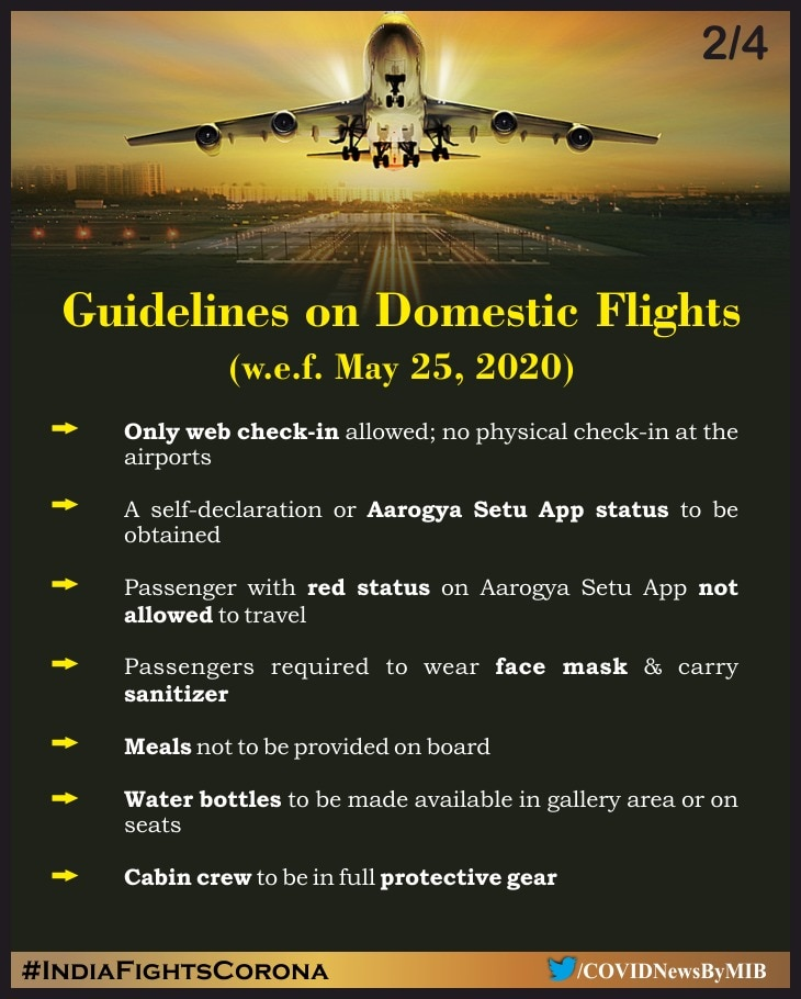 domestic-flight-guidelines_052220110651.jpg