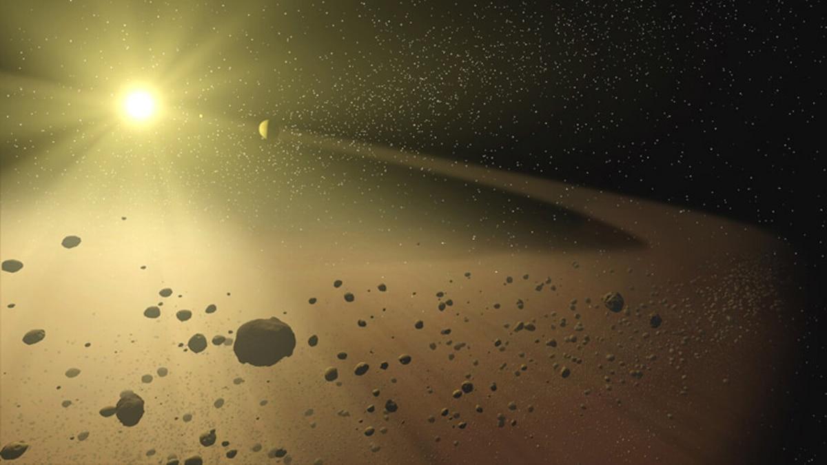 asteroid-belt-nasa_063020053604.png