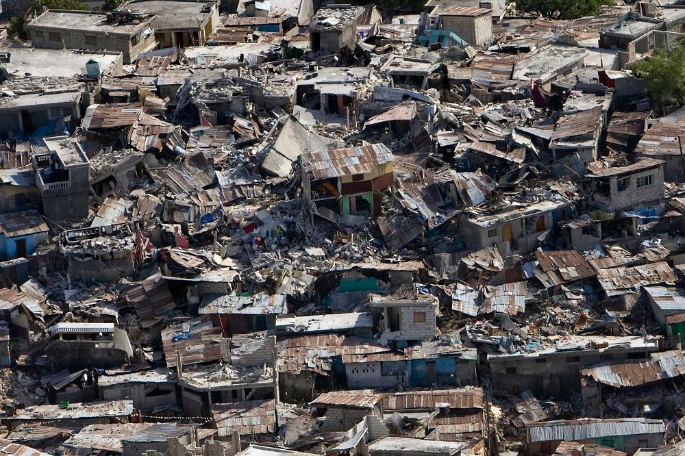 haiti-earthquake_060620125926.jpg