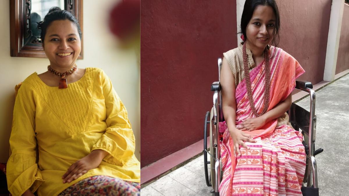 inclusive-fashion-2_062920122558.png