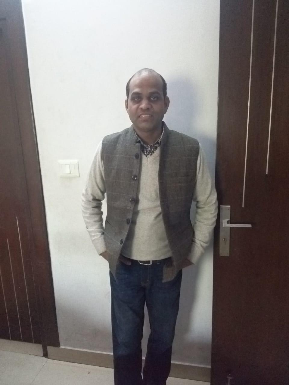 prem-prakash_061420125922.jpg