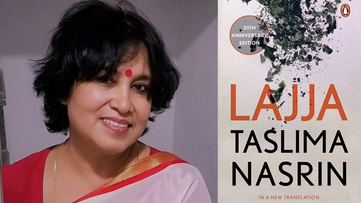 taslima-nasreen-and-lajja_061920102157.png