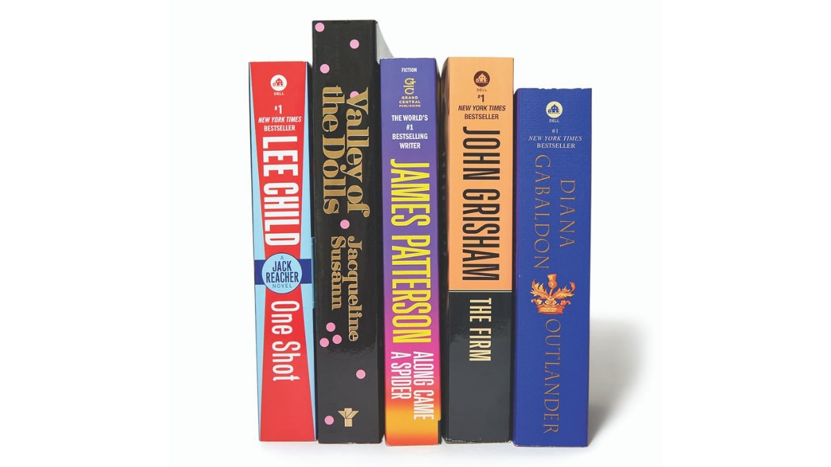 books-for-leisure_082820100502.png