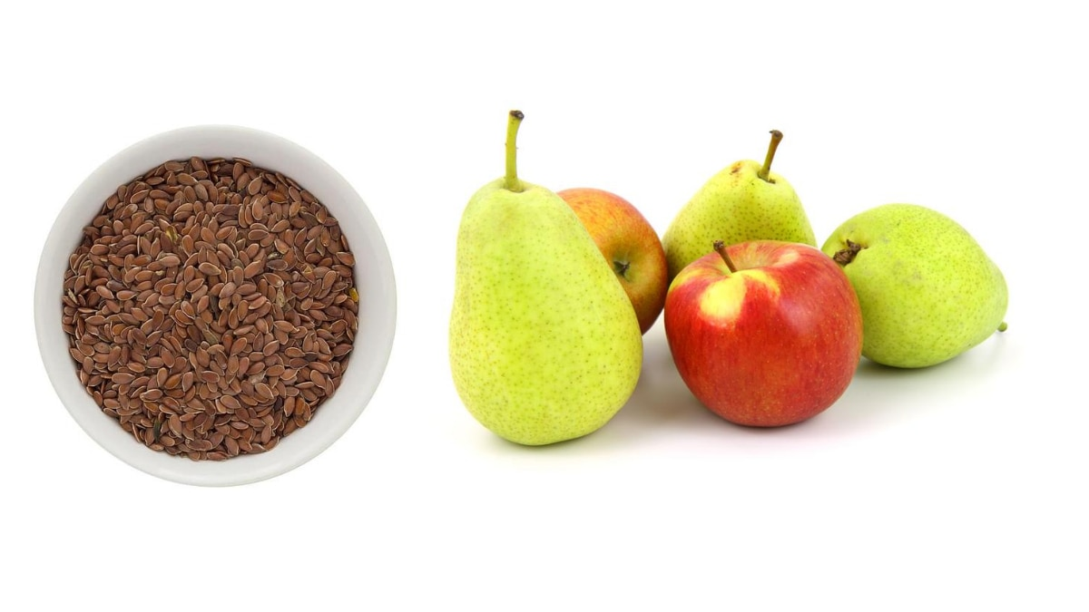 flaxseeds-and-apples-and-pears_080720093212.png