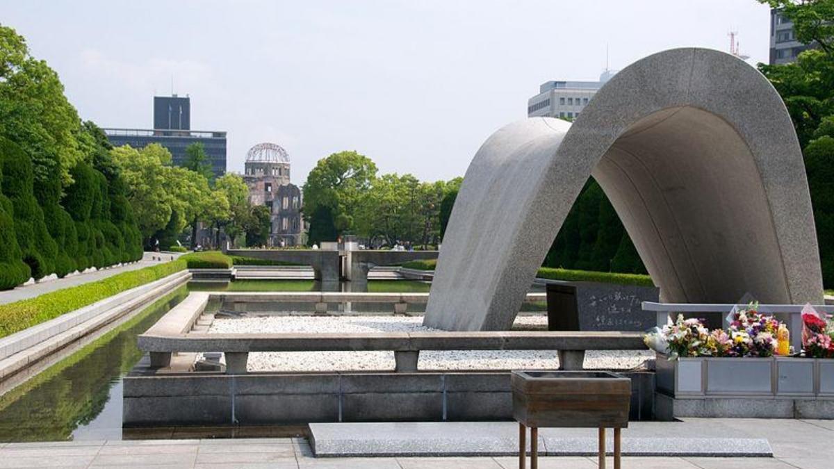hiroshima-peace-memorial-park_080620013056.png