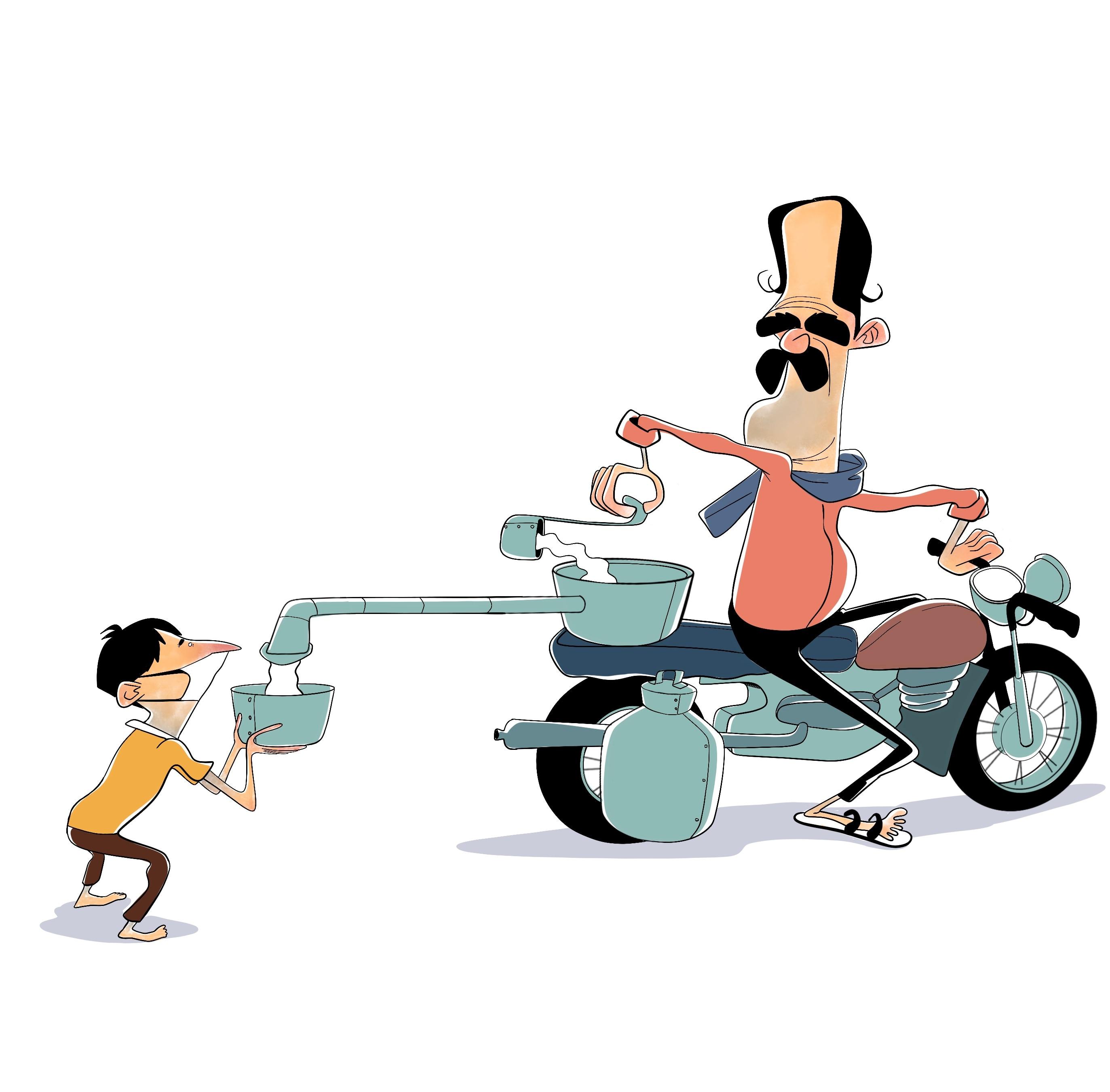 jugaad-milkman_090420044647.jpg