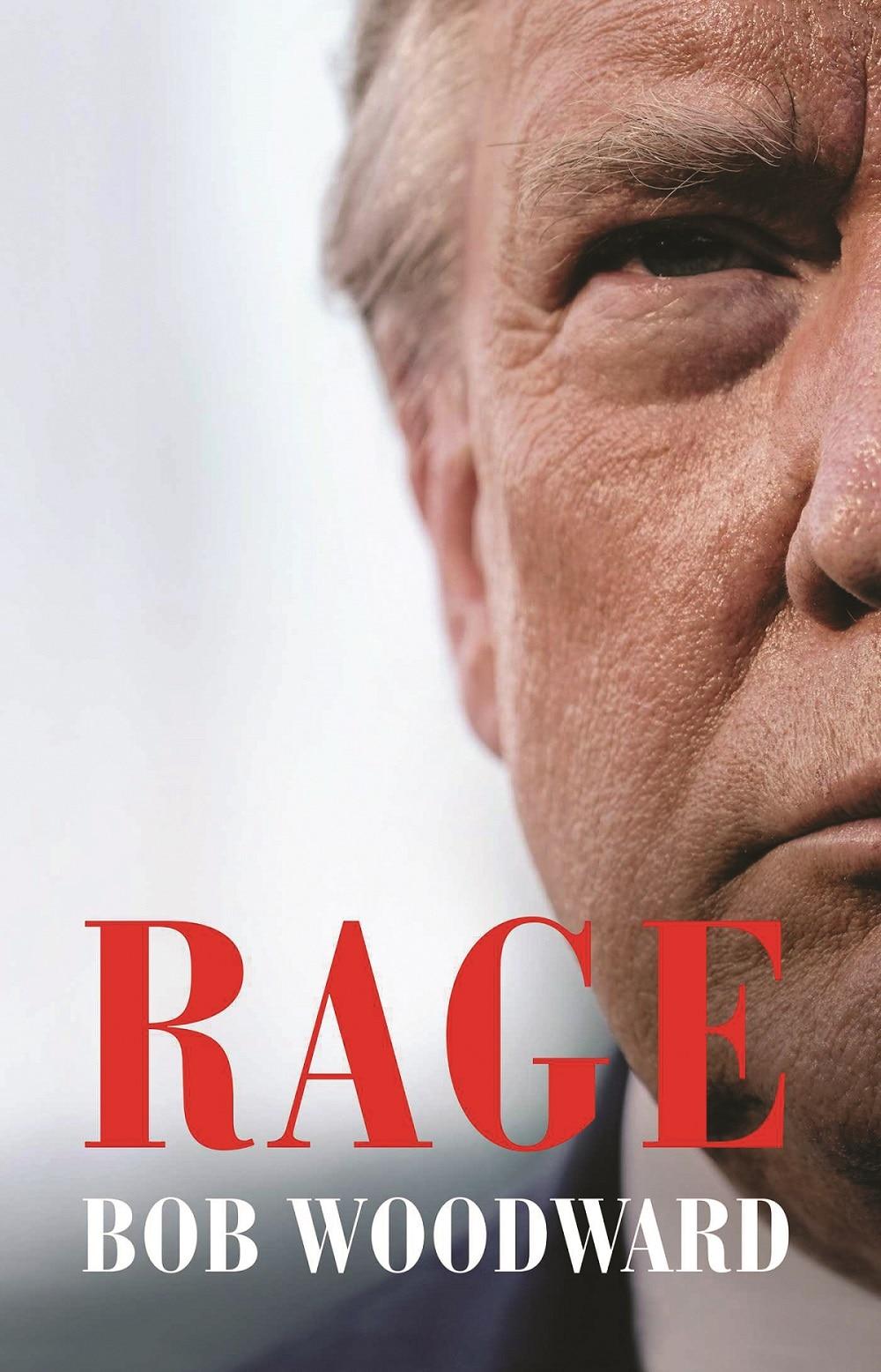 rage-bob-woodward_091120100757.jpg