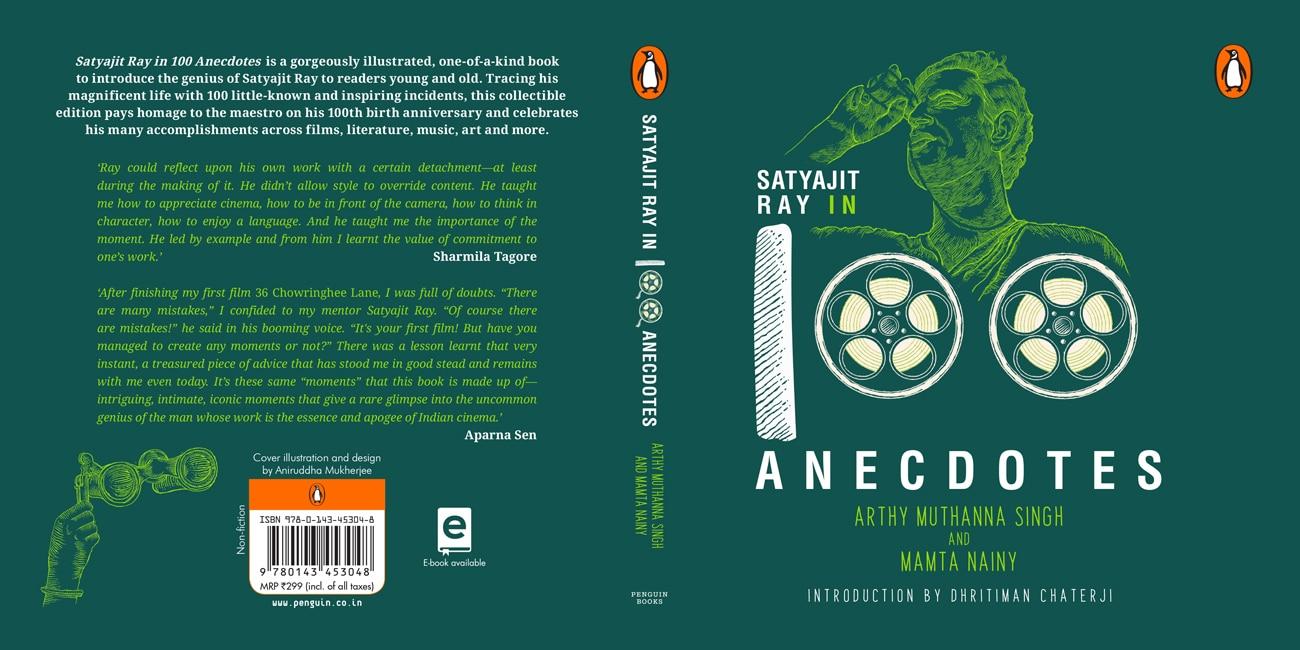 satyajit-book_041421043019.jpg