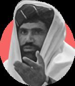 Abdul  Mannan  Omari